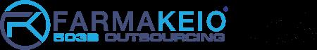 FarmaKeio Outsourcing 503B Sterile Manufacturing Facility Logo